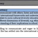 1-intercultural-y2