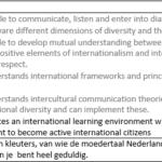 1-intercultural-y3