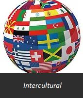 1-intercultural