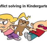 3-pedagogical-4