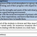 3-pedagogical-y2