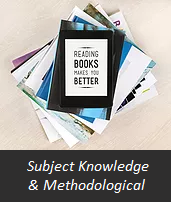 4-subject-knowledge-methadological