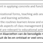 5-organisational-y3