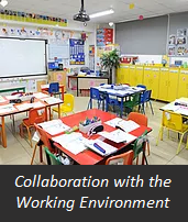 collaboration-with-the-working-environment