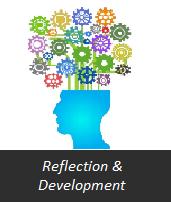 reflection-development